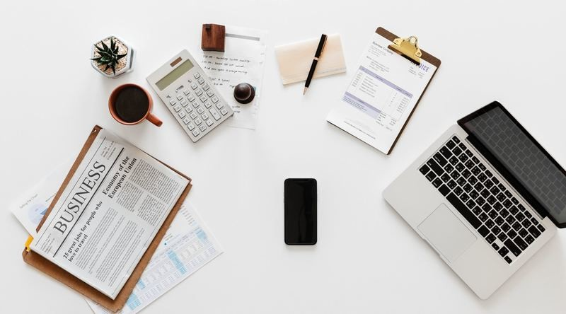 Business Review & Restructuring