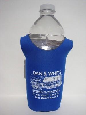 Dan & Whit's Cozy