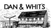 Dan & Whit's Online Store