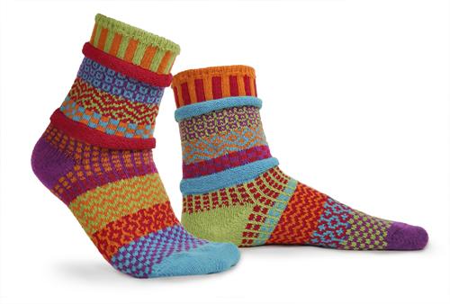 Adult Socks