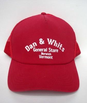 Dan & Whit's Trucker Hat
