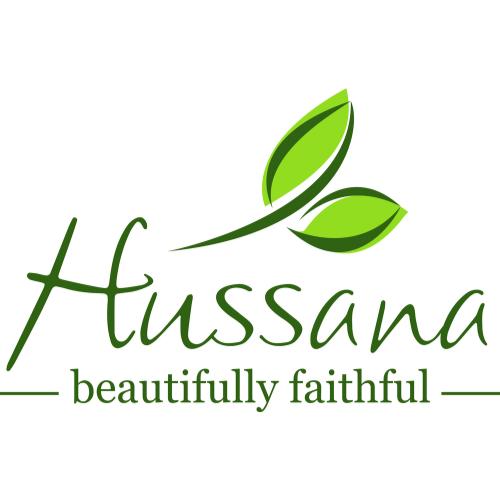 Hussana