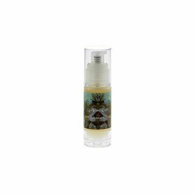 Natural Acne Gel & Skin Serum - 30ml