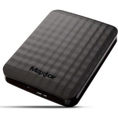 HARD DISK 4TB Hyperspin+ 140 Sistemi