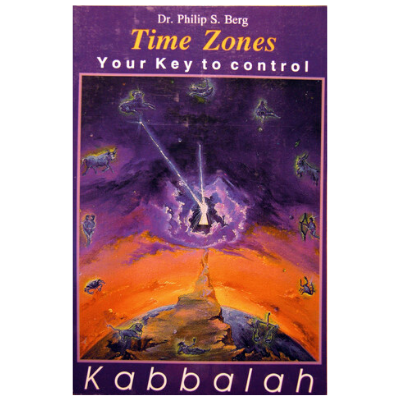 Time Zones-Your key to control