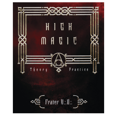 High magic-Expanded