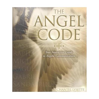 The Angel code