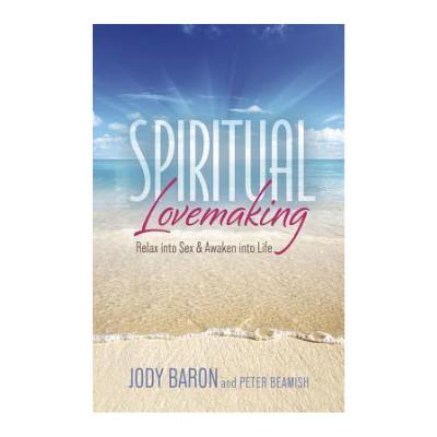 Spiritual lovemaking