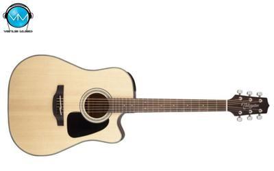 Guitarra Electroacústica Takamine GD30CENAT