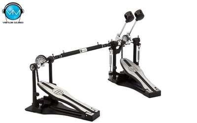Doble Pedal de Bombo Mapex P400TW