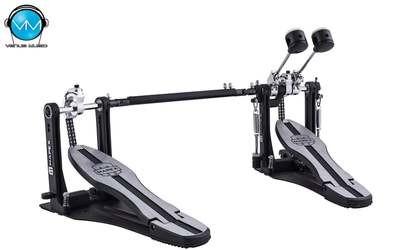 Doble Pedal de Bombo Mapex P600TW