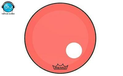 Parche Remo Colortone Powerstroke 3 22
