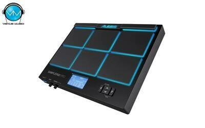 Alesis SamplePad Pro Módulo de Percusión