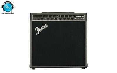 Amplificador Fender Champion 50XL 120V