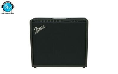 Amplificador Fender Mustang GT100