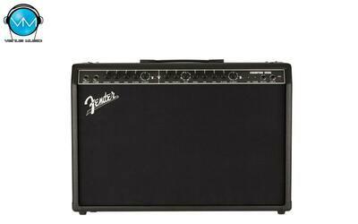 Amplificador Fender Champion 100XL 120V