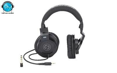 Audífonos Profesionales Samson SAZ25