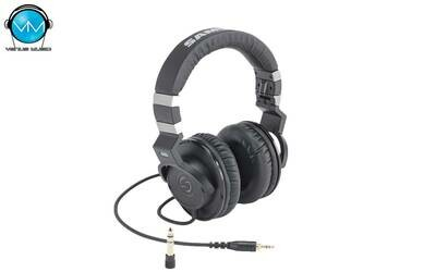 Audífonos Profesionales Samson SAZ35