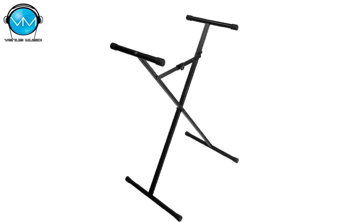 BASE SENCILLA P/TECLADO ULTIMATE JS-XS300