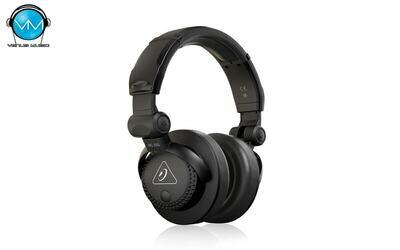Audífonos Profesionales Behringer HC2000