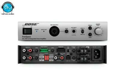 Amplificador Bose FreeSpace IZA-250LZ