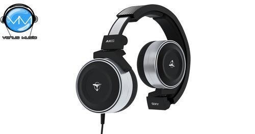 AKG K67 TIËSTO HIGH-PERFORMANCE DJ AUDÍFONOS