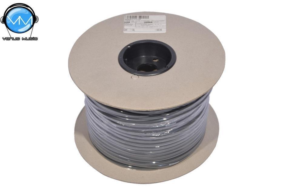 CABLE PROSOUND P/BOCINA PSC216/100MT