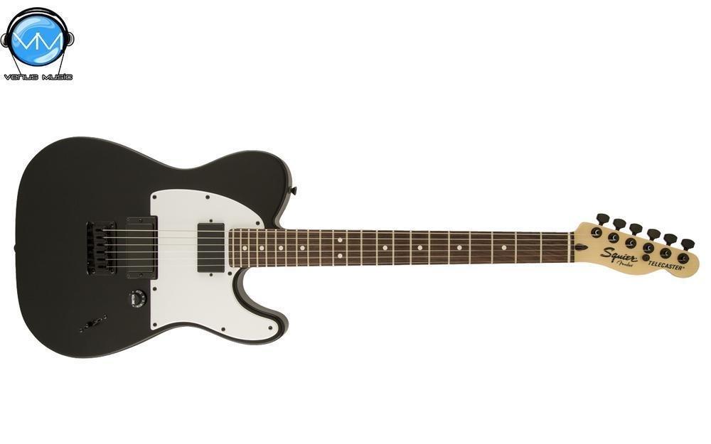 Guitarra Eléctrica Fender Squier Jim Root Telecaster