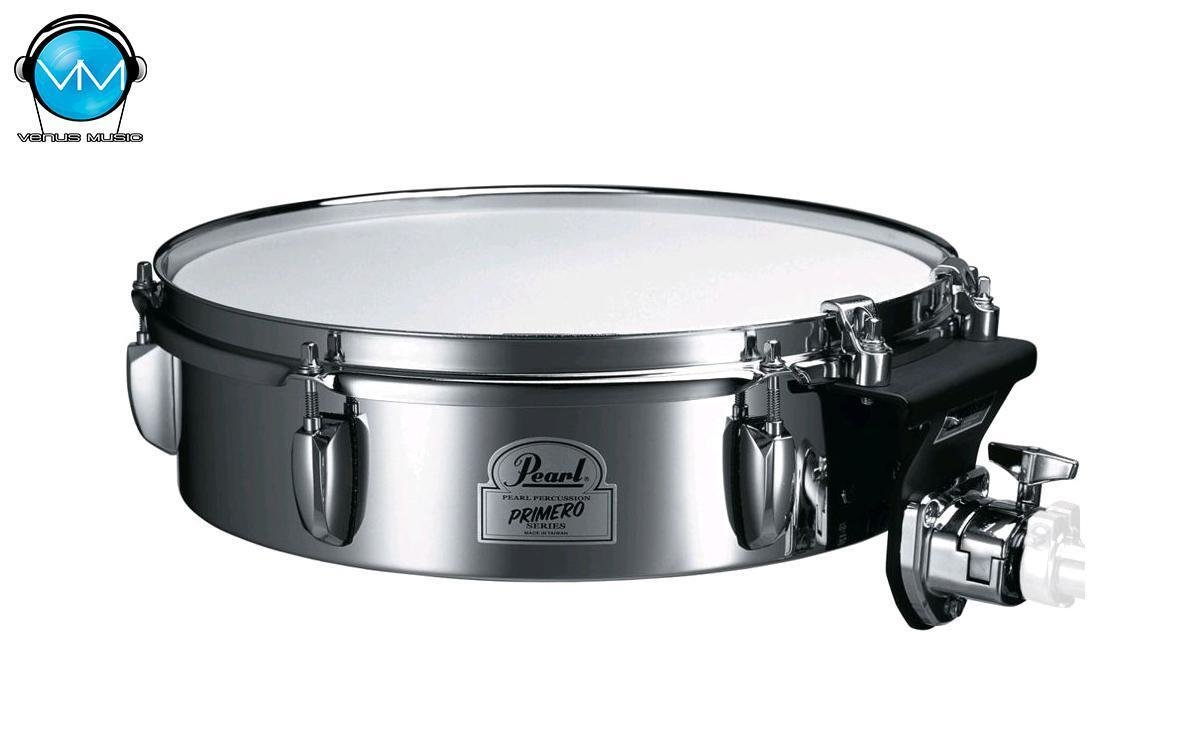 Pearl PTE-313I 13