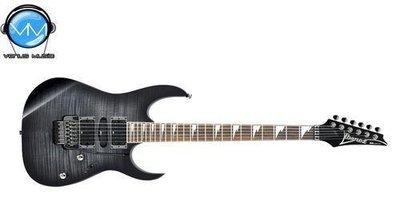 Ibanez RG370FMZ-TGB Guitarra Eléctrica
