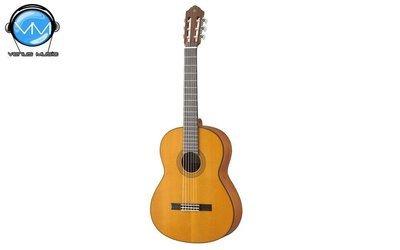 Guitarra Clásica Yamaha CG122MC