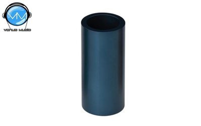 Slide Fender 0992411002 CBL BLUE ALUMINUM