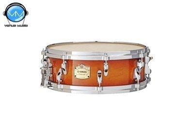 Yamaha Tarola Concert Snare BSM-1450, 14