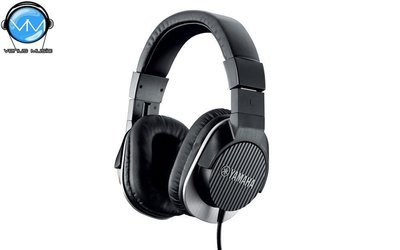 Audífonos Yamaha Stereo Monitor HPHMT220