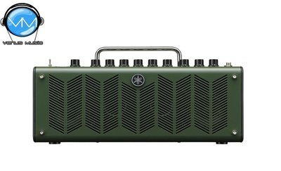 Amplificador Yamaha THR10X Guitarra