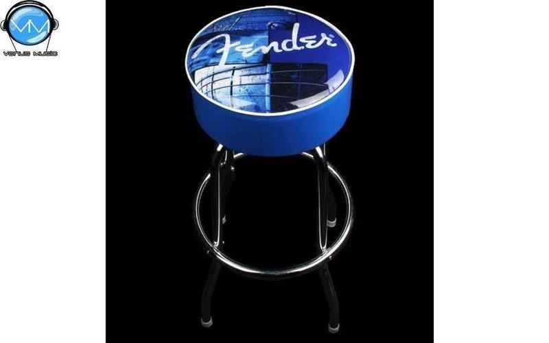 Fender® 30