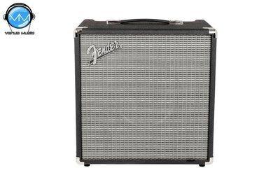 Fender Rumble 40W  Bass Combo Amp