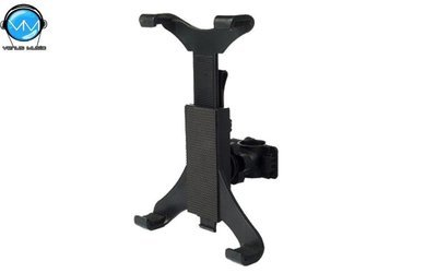 Soporte para Tablet, iPad, Google, Nexus 7, Asus pad
