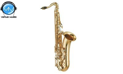 Saxofón Tenor Profesional YTS-62//02