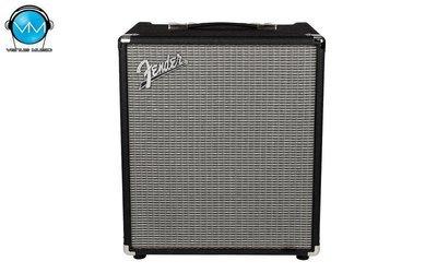 Amplificador de bajo RUMBLE V3 100 watts, 237-0400-000