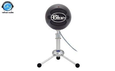Micrófono Profesional Blue Snowball GB USB