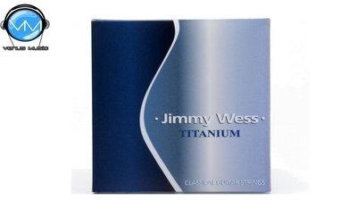 Jimmy Wess JWGS-900 Encordadura Guit. Clásica Ny