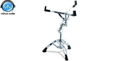 SNARE STAND MAPEX S500