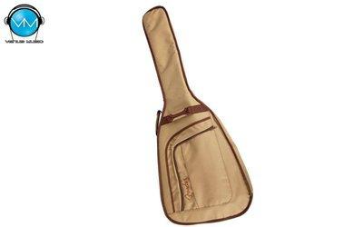 Funda Fender Urban Dreadnought Gig Bag Vintage