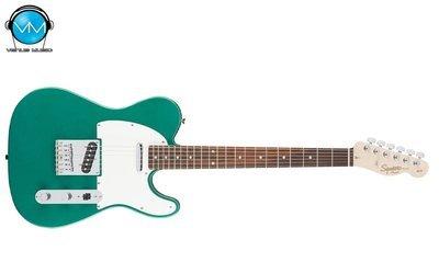 Guitarra Eléctrica Fender Squier Tele Affinity  Series RW RCG