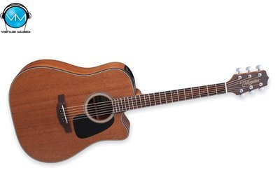 Guitarra Electroacústica Takamine GD11MCENS