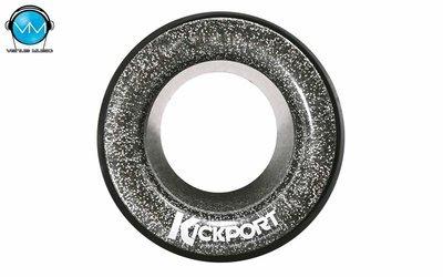 Refuerzo Kickport para bateria KP2 Granito
