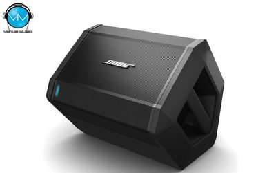 Altavoz Bose S1PRO PA Multi-Posición