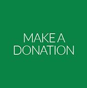 Donation to the BLPA - un don à l'APLE