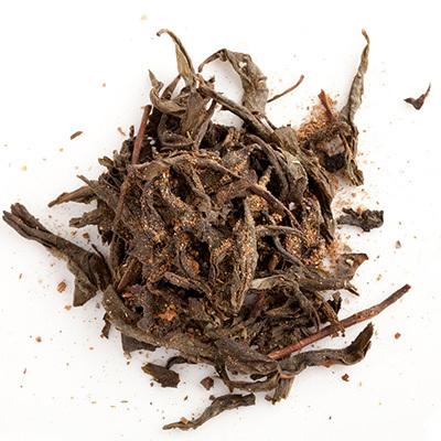 BE Chai Masala Tea